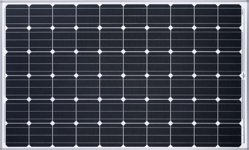 75 Watts to 365 Watts Satlex Mono-crystalline & Poly-crystalline Solar panels